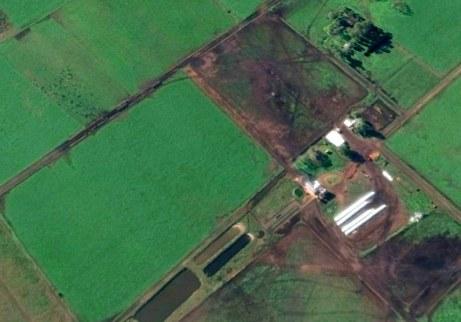 FarmView 1