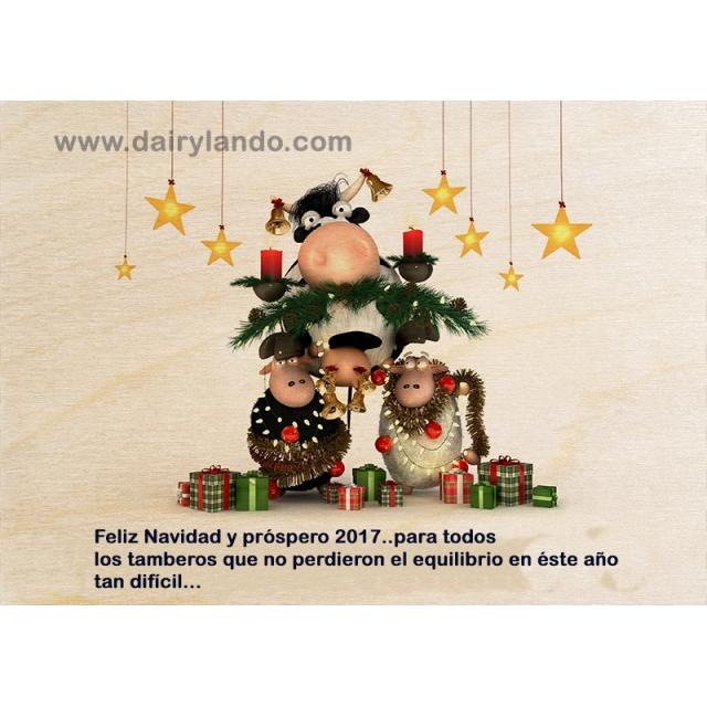 navidad-con-vacas