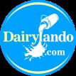 Logo Dairylando_propuesta2