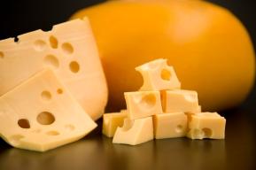 Quien se queda con el queso.jpg