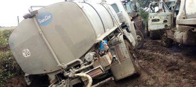 camiones-lecheros-890x395