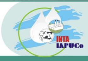 Logo INTA IAPUCo
