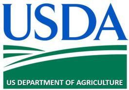 USDA 2